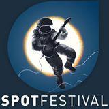 Spotfestival