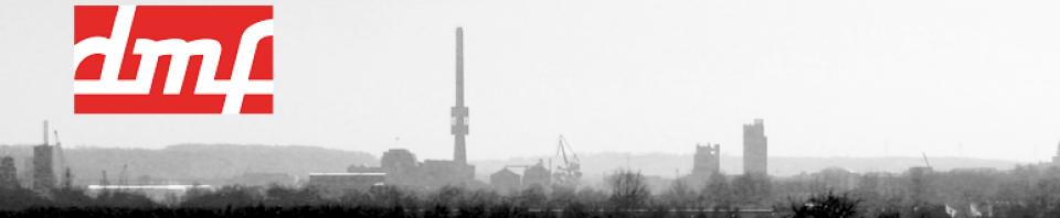 cropped-7a05dc6083-Randers-silhouetmedlogosorthvid2.png