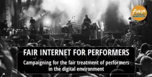 csm_Fair_internet_concert_text_logo_web_0d5a2dc00c